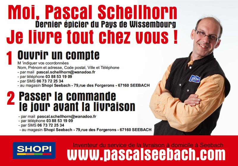 pascal_schellhorn_2015