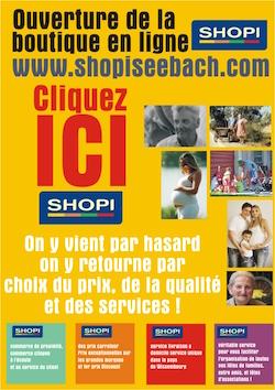 ouverture_du_boutique 250
