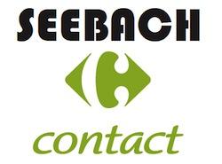 250_logo_pascal_contact